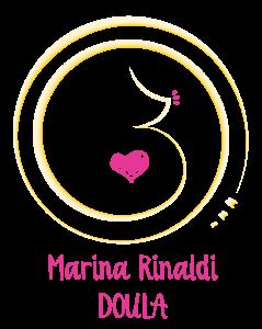Marina Rinaldi Doula